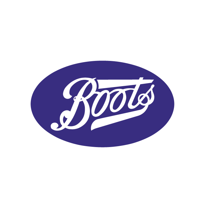 stores_boots