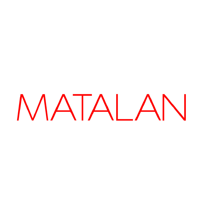 stores_matalan