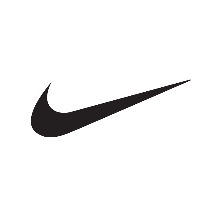 stores_nike