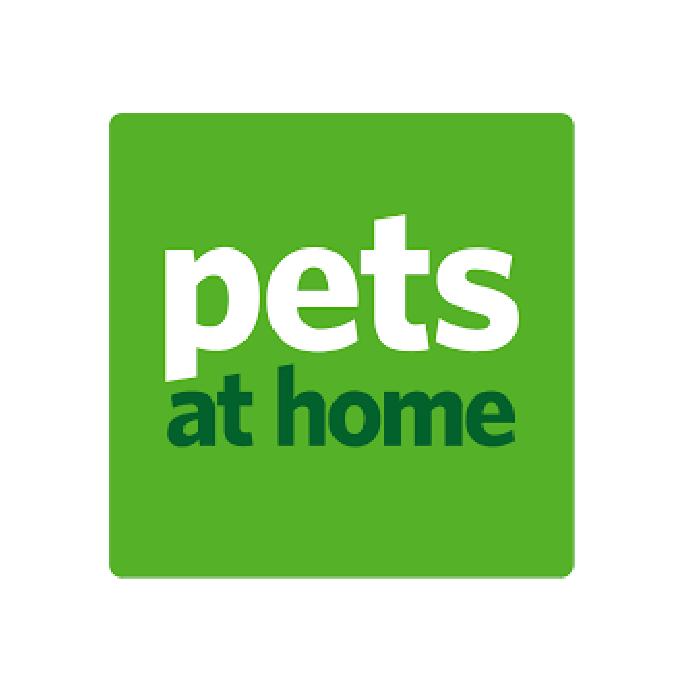 stores_petsathome