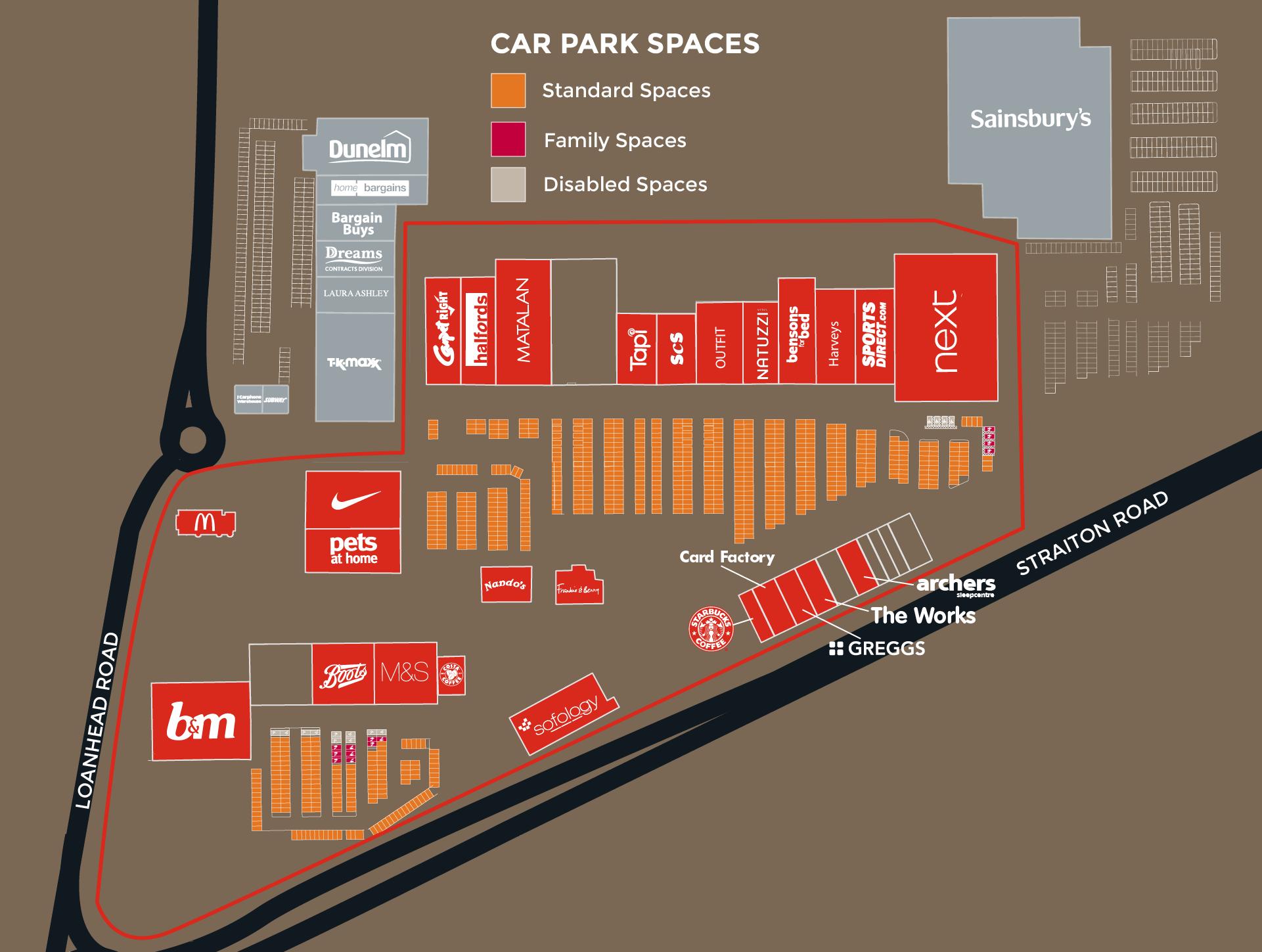 straiton_parkingplan5