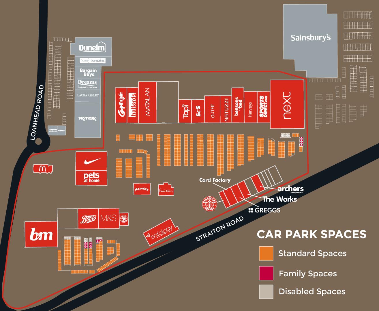 straiton_parkingplan_mob5
